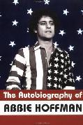Abbie Hoffman Autobiography